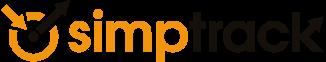 simptrack.com